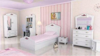 عکس از انواع مدل تخت خواب نوجوان | آنچه باید بدانید!