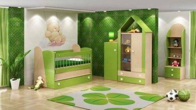 عکس از نگرانی خانواده ها برای خرید سرویس سیسمونی نوزاد